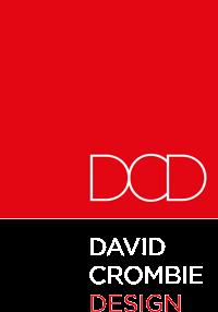 David Crombie Design